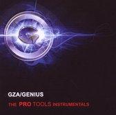 Pro Tools Instrumentals