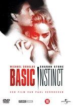BASIC INSTINCT (D)