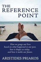 The Reference Point