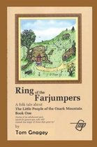 Ring of the Farjumpers