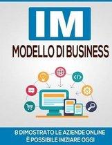 Im Modello Di Business