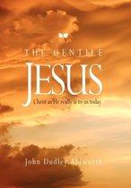 The Gentile Jesus