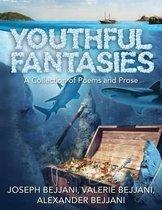Youthful Fantasies