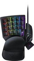 Razer Tartarus V2 - Gaming Keypad - PC