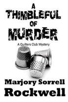 A Thimbleful of Murder