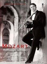 Concerto No. 1 in G Major, K. 313