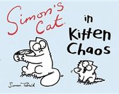 Simon's Cat 3 - in Kitten Chaos