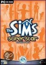 De Sims: Superstar - Windows