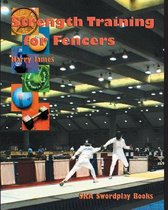 Strength Training for Fencers