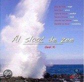 Dub de Vries - Al Slaat De Zee  - Deel 11