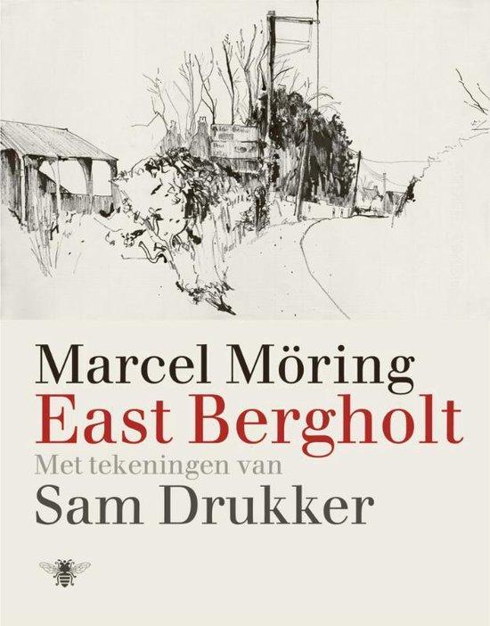 East Bergholt - Marcel Möring | Fthsonline.com