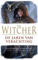 The Witcher 4 -   De Jaren van Verachting