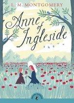 Anne of Ingleside