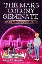 The Mars Colony Geminate