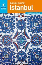 Rough Guide - Rough Guide Istanbul