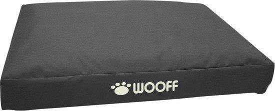 Beste matras voor honden – Dit zijn de 5 beste hondenmatrassen