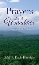 Prayers of a Wanderer