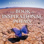 The Book of Inspirational Poems