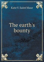 The Earth's Bounty
