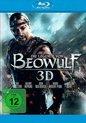 Beowulf (2007) (3D Blu-ray)
