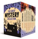 The Great Mystery Collection