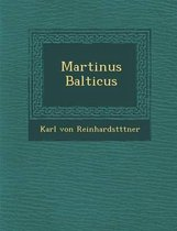 Martinus Balticus