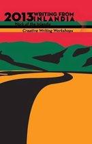 2013 Writing from Inlandia