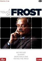 A Touch Of Frost - Het Beste Van (Deel 3)