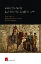 Understanding EU Internal Market Law