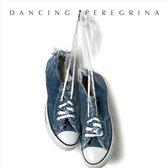 Dancing Peregrina