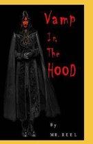 Vamp in the Hood