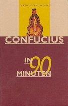 Confucius In 90 Minuten