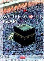 Die Weltreligionen: Islam Neu