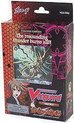 Afbeelding van het spelletje Cardfight Vanguard: Resonance of Thunder Dragon Deck