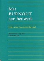 Met Burnout Aan Het Werk