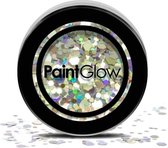 PaintGlow Chunky cosmetic glitters Disco Fever