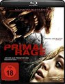 Primal Rage (Blu-ray)
