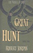 (02): Great Hunt
