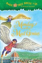 Magic Tree House Merlin Mission #10