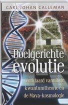 Doelgerichte evolutie
