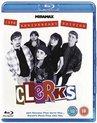 Movie - Clerks