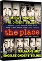 The Place [DVD]