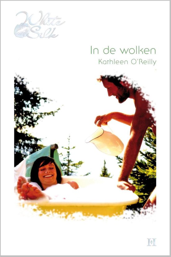 In de wolken - Kathleen O'Reilly |