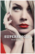 Supersingle
