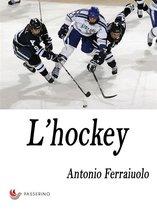 L'hockey