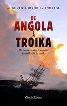 De Angola à Troika