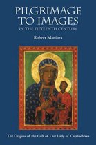 Pilgrimage to Images in the Fifteenth Century