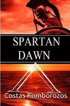 Spartan Dawn