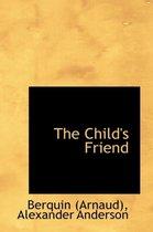 The Child's Friend