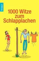 2017 100 besten witze Flachwitze